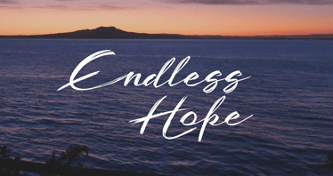 Endless Ocean of Hope